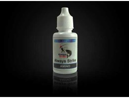 Jual Essen Mancing ( Amino High Concentrate 10.000 mg)