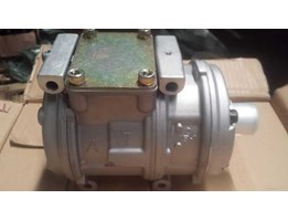 Compressor Denso 10PA17C Only