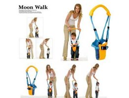 Jual BABY MOON WALKER