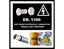 Jual Electrically Conductive Compound