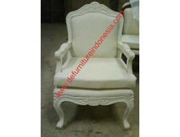 Jual jual : mebel jepara furniture, jual Kursi, Jepara furniture | CV. DE EF INDONESIA Defurnitureindonesia DFRICJ-026