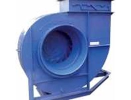 Jual East Force Palm Oil Mill Fan / Blower & Heater