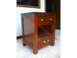 Jual Jual : Nakas, Jepara furniture, furniture indonesia, Indonesia Furniture Design By CV. DE EF INDONESIA DFRIBT - J 009