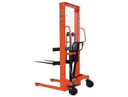 Jual Hand Stacker ( Hand Lift)