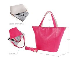 Jual 3945-BAG Rose