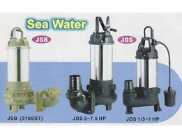 gulung Dinamo submersible pump, submersible pump jenis satelit, panel start delta pompa sumersible