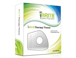 Therapy Tissue