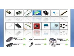 Jual Component OMRON