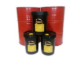 ENGINE OIL SAE 40, DIESEL ENGINE OIL SAE 40, MULTIGRADE DIESEL ENGINE OIL, SHELL RIMULA R3 X 15w0