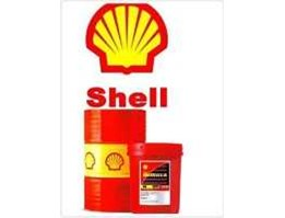 ENGINE OIL SAE 40, DIESEL ENGINE OIL SAE 40, MONOGRADE DIESEL ENGINE OIL, SHELL RIMULA R2 40