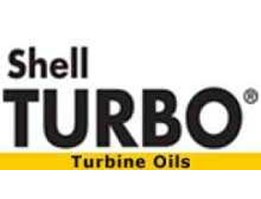 TURBINE OIL, PELUMAS MESIN TURBIN, SHELL TURBO T 46, TURBINE OIL ISO VG 46