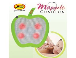 Jual Mapple Cushion