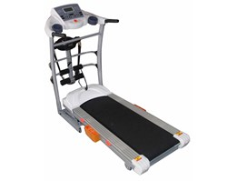 Treadmil Electrik TL-170