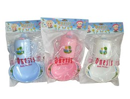 Jual Feeding Set OFS-3006