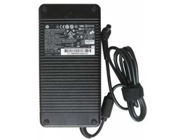 Jual Jual Charger power supply adapter adaptor PC HP Compaq All in one