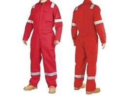 Jual Baju Safety Coverlall ( wearpack), Hubungi : 082110255345, 021-99061876 Email : supplier.javageneral@gmail.com