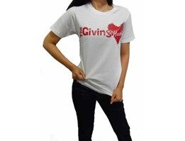 Jual THE GIVING HEART