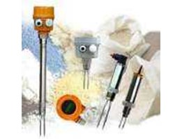 Tuning Fork Level Switch-SC Series