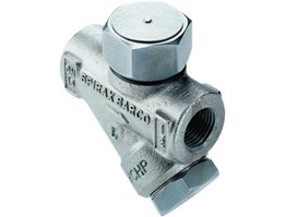 Jual STEAM TRAP