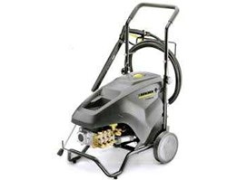 High Pressure Cleaner KARCHER HD
