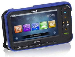 Jual GSCAN auto scanner