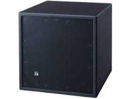 Jual Sub Woofer Z-120BFB