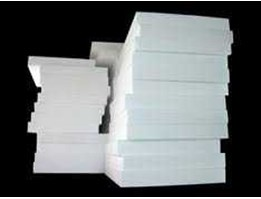 Jual styrofoam, ps foam/ polyfoam, bubble pack, pe foam, stretch film/ wrap plastik