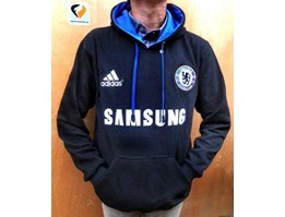 Jual CHELSEA BLUE/ BLACK LIVERPOOL RED/ BLACK MCFC BLACK