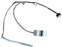 Jual LCD Cable kabel LVDS Lenovo IdeaPad G560
