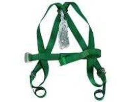 Jual FULL BODY HARNESS, HARNESS SAFETY