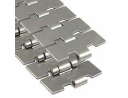 Jual TABLE TOP CHAIN REXNORD INDONESIA