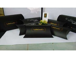PACKAGING PRODUK