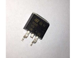Diode RBO40-40G