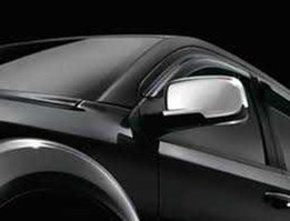 Jual Dodge journey chrome mirrors
