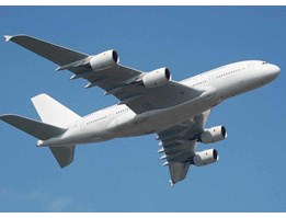 Jual AIR CARGO & SEA FREIGHT FROM DENPASAR TO DILI TIMOR LESTE