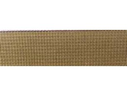 Jual WEBBING MILITARY SUPPORTING GOODS