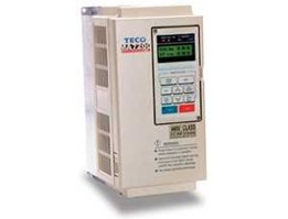 Jual TECO 3 PHASE INVERTER 7200GA