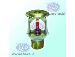 Jual Sprinkler Head - Upright