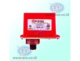 Jual Pressure Switch PS 101 A