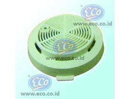 Independent Smoke Detector HC-208