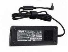 Jual Jual Charger power supply adapter adaptor Asus EeeTop All in One