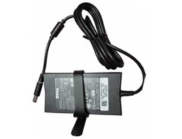 Jual Jual Charger power supply adapter adaptor Dell Inspiron All in One