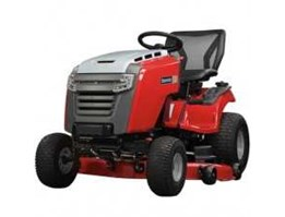 Jual Snapper NXT2652 ( 52) 26HP Lawn Tractor