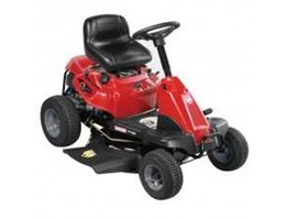 Jual Craftsman ( 30) 420cc 6-Speed Rider Rear Engine Riding Mower