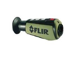 Jual Flir Scout PS 24 Handheld Thermal Night Vision Digital