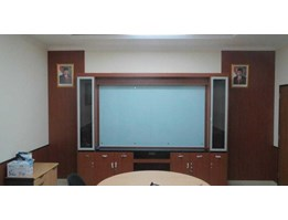 Jual Furniture for Meeting Room