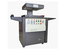 PTB-390 . Skin Packaging Machine