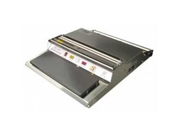 Jual TW-450E . Tray Wrapper