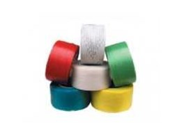 Jual PP Strapping Band