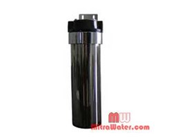 Jual Filter Housing Stainless Steel 10 Inch